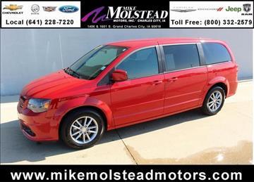Minivans For Sale Creston Oh