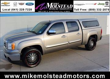 Gmc For Sale North Carolina Carsforsale Com