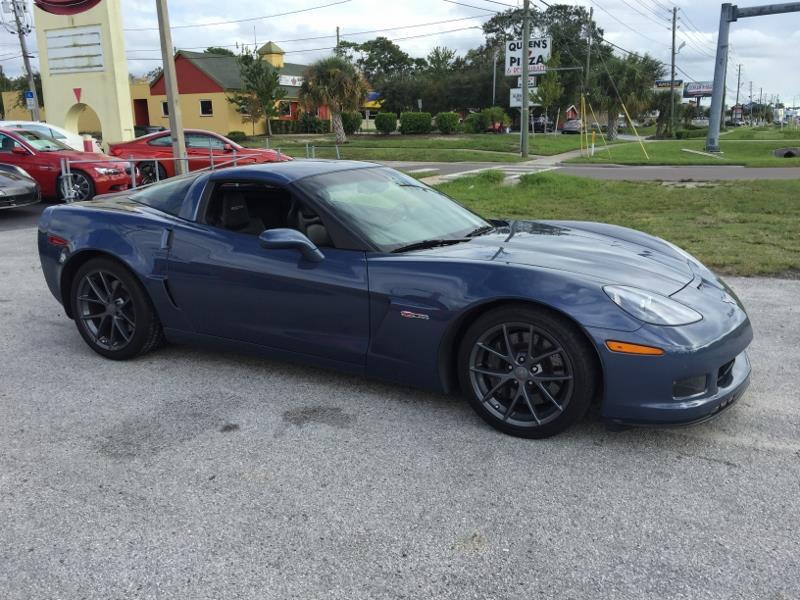 Ferman Chevrolet Tampa Upcomingcarshq Com