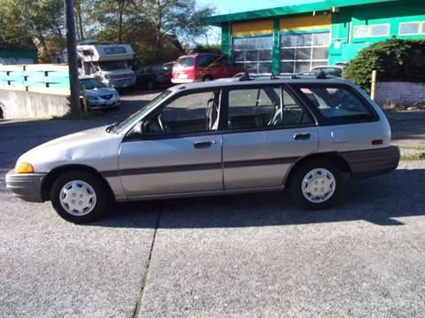 Más información sobre coches clásicos