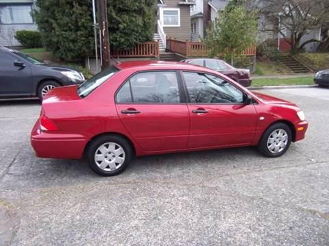 australia stock used pajero mitsubishi buy image for sales car cars sale page