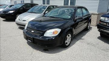 2006 Chevrolet Cobalt for sale in Heyworth, IL