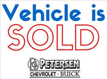 2016 Chevrolet Silverado 1500 for sale in Fairbury, IL