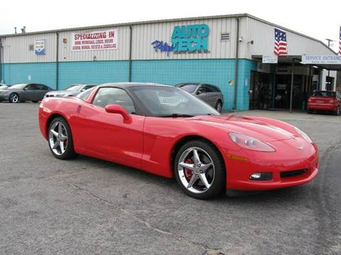 2012 chevrolet corvette for sale. Cars Review. Best American Auto & Cars Review