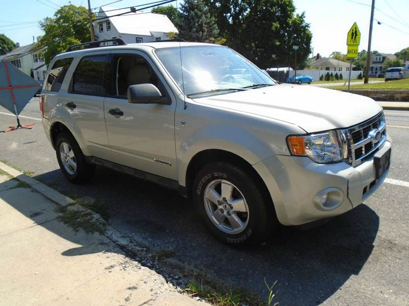 Ford For Sale In New Egypt Nj