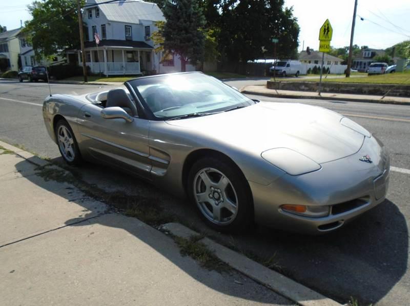 Chevrolet Corvette Traction Control System 1999 Autos Post