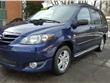 2006 Mazda MPV for sale in Lansing, MI