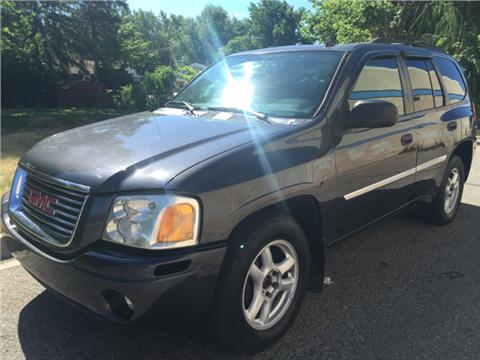 Capitol Auto Sales - Used Cars - Lansing MI Dealer