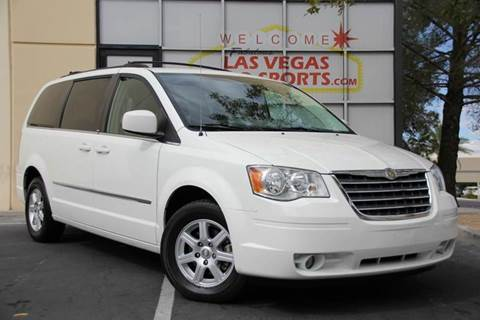 chrysler town and country for sale montpelier vt. Black Bedroom Furniture Sets. Home Design Ideas