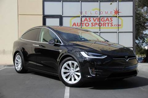 tesla for sale. Black Bedroom Furniture Sets. Home Design Ideas
