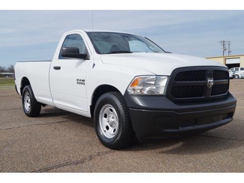 pickup trucks for sale in meridian ms. Black Bedroom Furniture Sets. Home Design Ideas