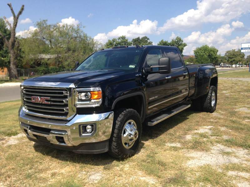 Ford Dually Single Cab For Sale >> Ford 3500 Dually Width | Autos Post