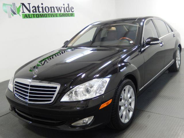 Mercedes benz s class for sale in old bridge nj for 2007 mercedes benz s class s550 for sale
