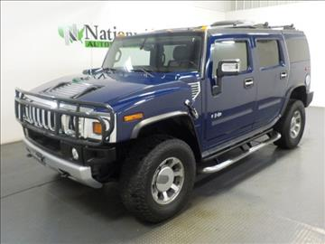 2008 hummer h2 for sale cranston ri. Black Bedroom Furniture Sets. Home Design Ideas