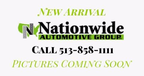 2010 Toyota RAV4 for sale in Fairfield, OH