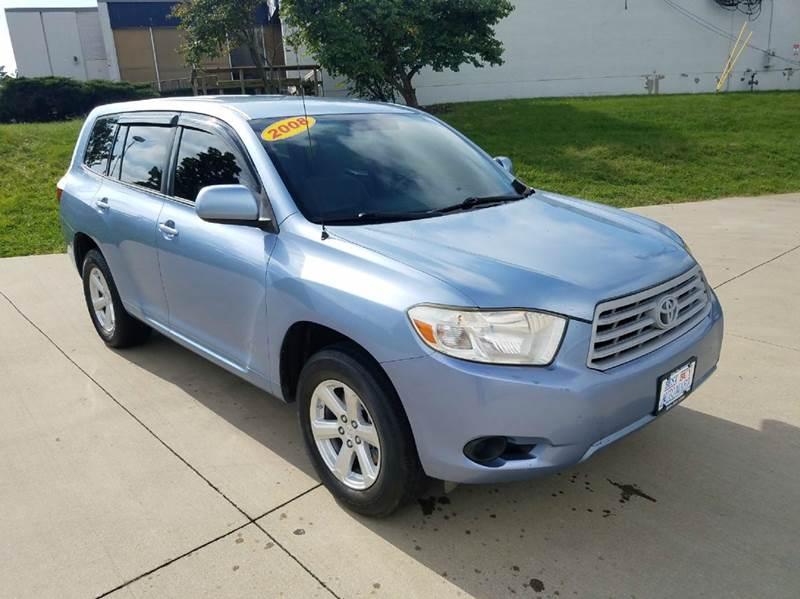 Craigslist Lexington Cars: Lexington KY Dealer