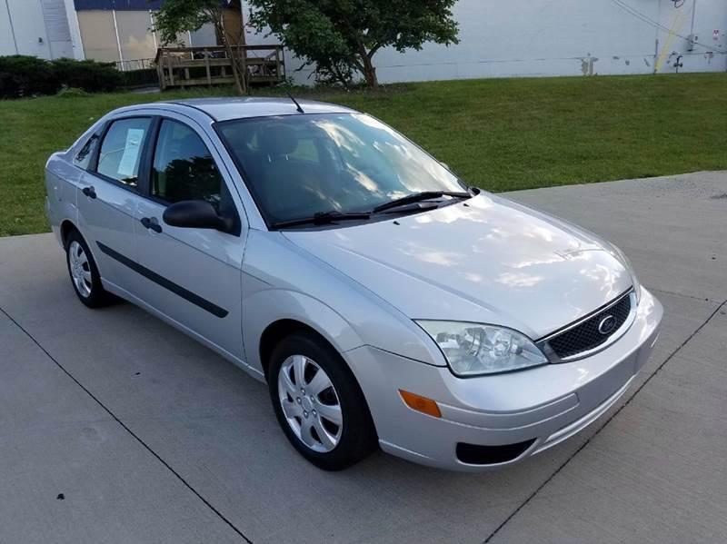 Buy Here Pay Here Lexington Ky >> Best Buy Auto Mart Used Cars Lexington Ky Dealer