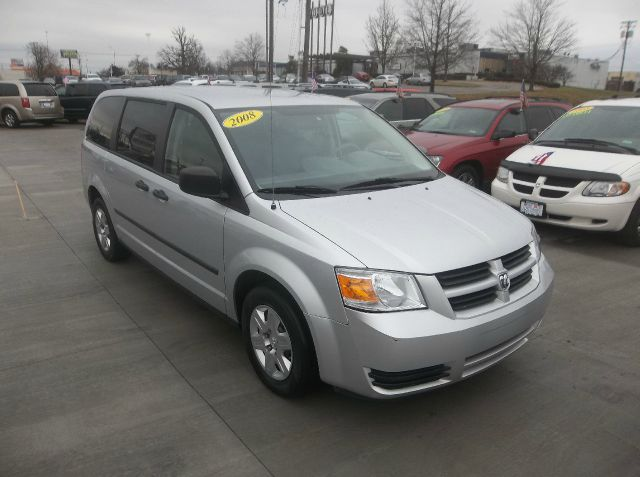 Buy Here Pay Here Lexington Ky >> Used Cars Louisville Ky Buy Here Pay Here Louisville Ky ...