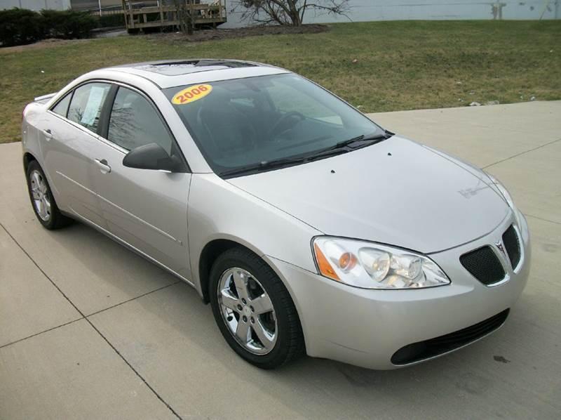 Best Buy Auto Mart - Used Cars - Lexington KY Dealer