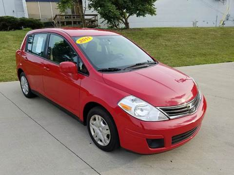 Buy Here Pay Here Lexington Ky >> Best Buy Auto Mart - Used Cars - Lexington KY Dealer