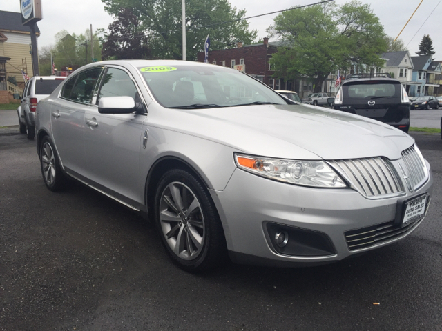 2009 lincoln mks awd 4dr sedan in troy ny palmer auto sales. Black Bedroom Furniture Sets. Home Design Ideas
