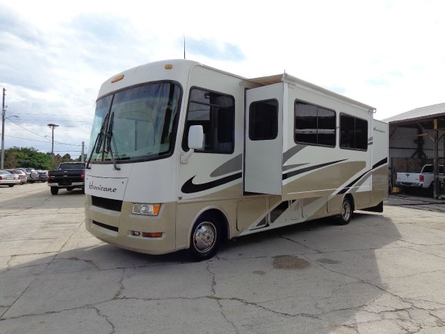 2007 Four Winds Hurricane 32R