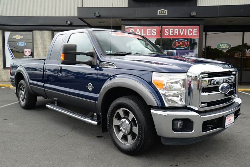 used cars east greenbush used pickup michaels auto plaza