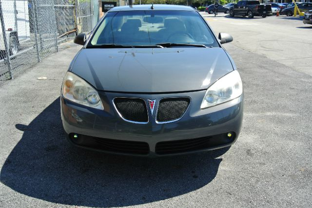 2009 PONTIAC G6 BASE gray 2-stage unlocking abs - 4-wheel adjustable lumbar support adjustable