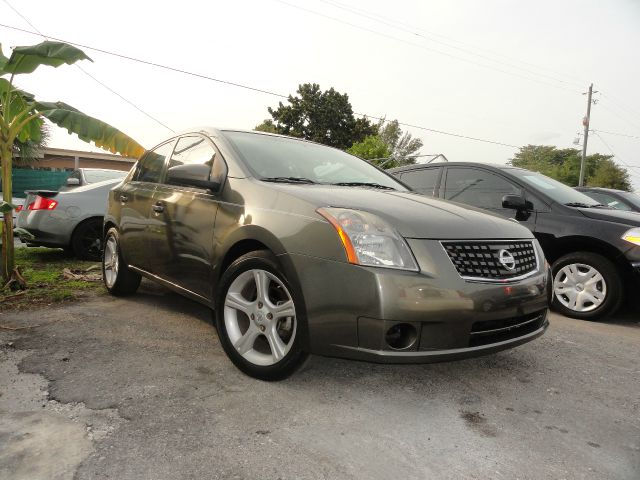 2009 NISSAN SENTRA 20 S gray abs brakesair conditioningamfm radioanti-brake system 4-wheel a