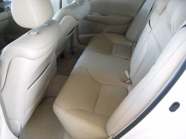 2005 Lexus ES 330 4dr Sedan - Shakopee MN