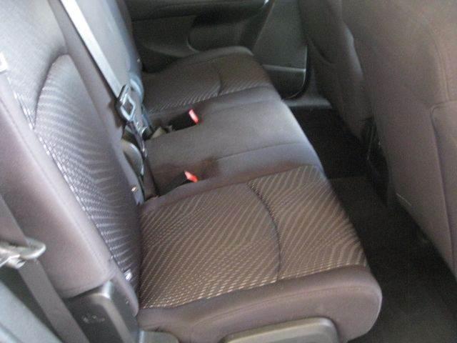 2013 Dodge Journey AWD SXT 4dr SUV - Shakopee MN