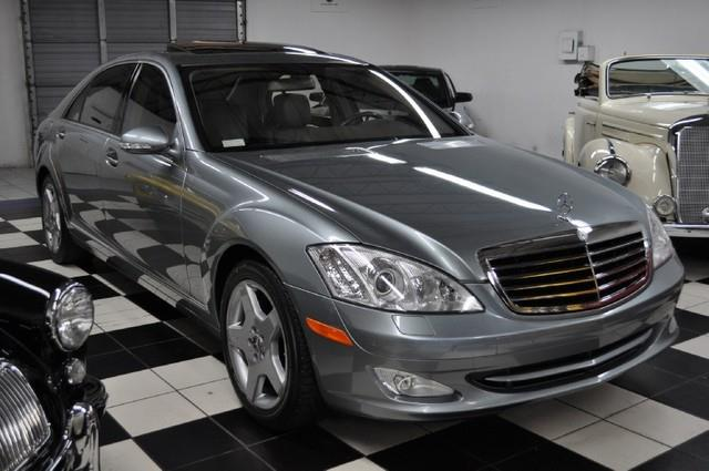 Podium auto sales inc used cars pompano beach fl dealer for Mercedes benz of pompano used cars