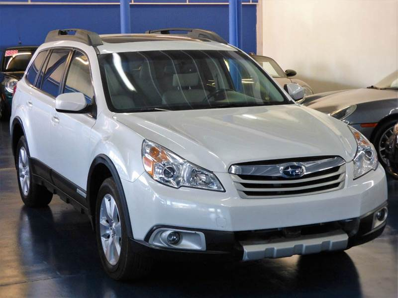 2010 subaru outback 3 6r limited awd 4dr wagon in sacramento ca h1 auto group. Black Bedroom Furniture Sets. Home Design Ideas