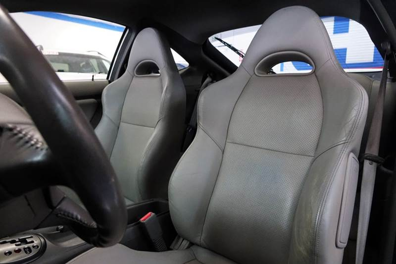 acura rsx interior back seat. sold acura rsx interior back seat