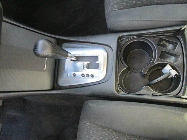 2012 Nissan Altima 2.5 S 4dr Sedan - Chula Vista CA