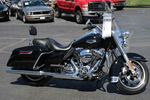 15cc85e949a7c Used Harley-Davidson For Sale in Illinois - Carsforsale.com®