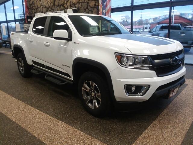Chevrolet Trucks For Sale In Cortez Co