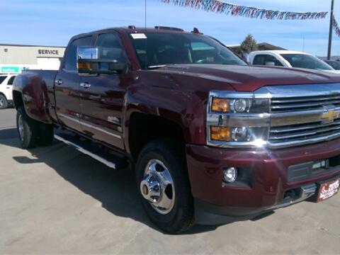 Chevrolet trucks for sale overland park ks for Steve keetch motors inventory