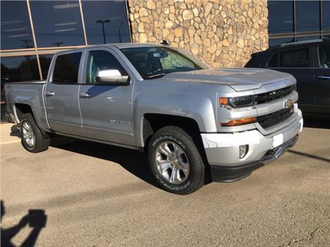 Chevrolet trucks for sale cuba city wi for Steve keetch motors inventory