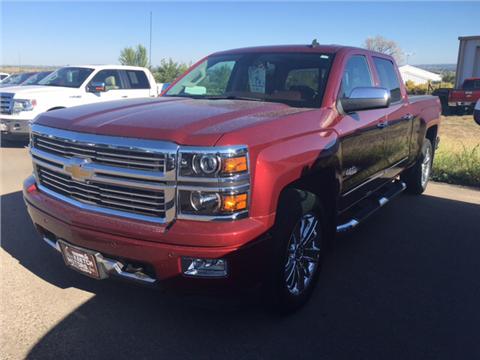 Chevrolet For Sale Kingsport Tn