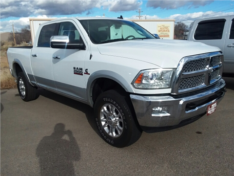 Used Diesel Trucks >> Used Diesel Trucks For Sale In Cortez Co Carsforsale Com