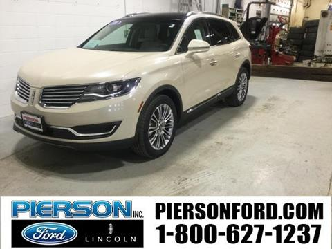 sale new san htm ca stock mkx diego label lincoln for suv black lease
