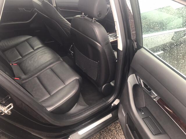 2007 Audi A6 AWD 4.2 quattro 4dr Sedan - Dorchester MA
