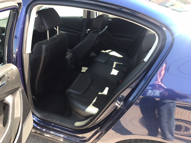 2006 Volkswagen Passat 3.6 4Motion AWD 4dr Sedan - Dorchester MA