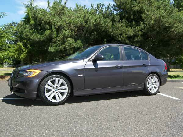 Bmw For Sale In Rowley Ma Carsforsale Com