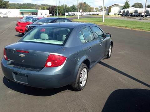 Used Cars For Sale Beaver County
