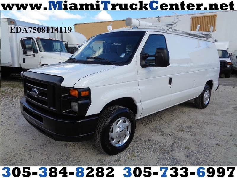 Ford e 150 for sale for Price motors huntingdon pa