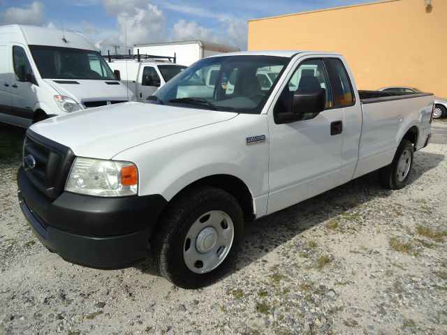 2005 Ford F150 For Sale Autos Post