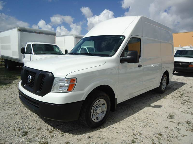 Cheap Cars For Sale In Fort Lauderdale