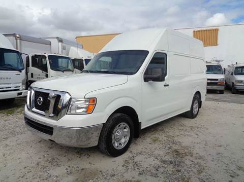 commercial vans for sale hialeah used box trucks fort lauderdale palm beach miami truck center. Black Bedroom Furniture Sets. Home Design Ideas
